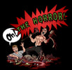 Oh! The Horror! - Hosted by Rob Holmes & Steve Ahlman